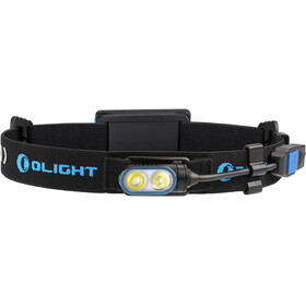 Olight HS2 Chargeable Headlamp
